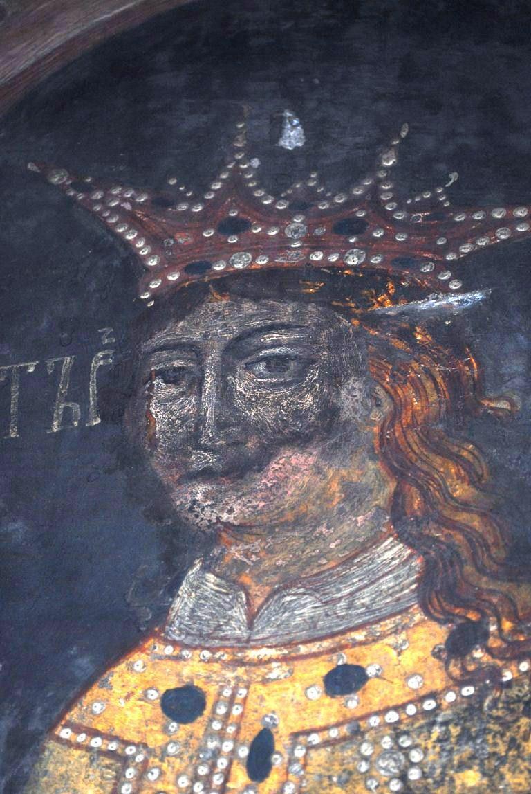 Petru Vv