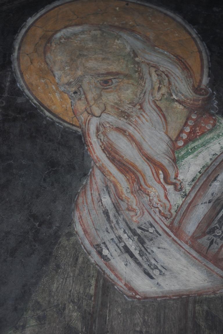 Sf. Simeon