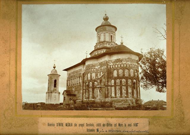 Sf. Nicolae 1898